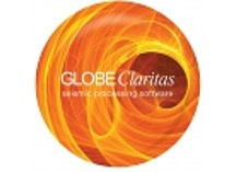 GLOBEClaritas Lite annual lease (US$3700.00)