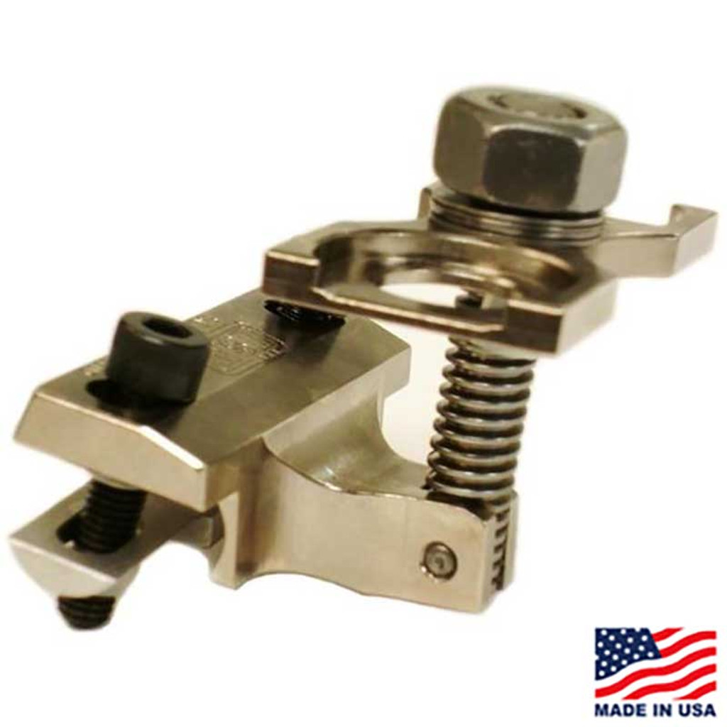 Valve Spring Removal Tool For CT525