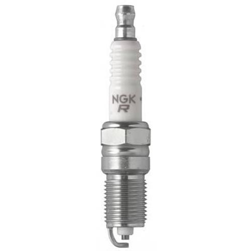 NGK V-Power Racing Spark Plugs R5724-8