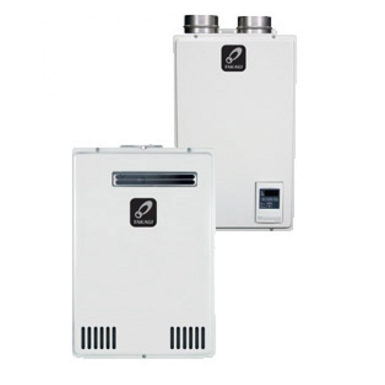 Takagi Outdoor Tankless Water Heater Liquid Propane T H3m Os P Tankless Heater Sales