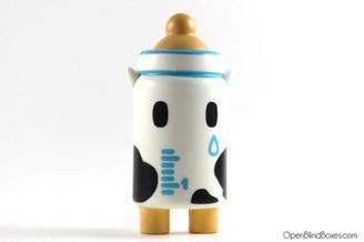 Baby Bottle Moofia Tokidoki Front