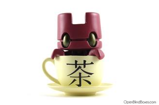 Emporer Lunartik Mini Tea Series 2 Front