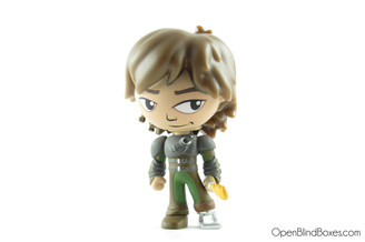 Hiccup How To Train Your Dragon 2 Funko Mystery Minis Front