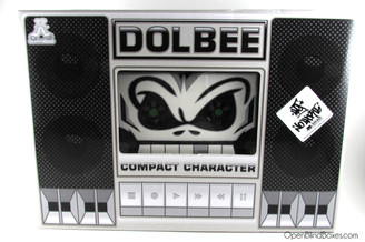 Sket-One Dolbee In Box Solid Industries Front In Box