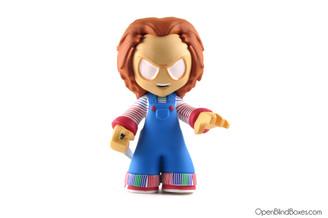 Chucky Funko Horror Classics Mystery Minis Front
