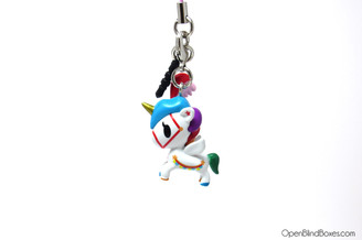 Can Can Unicorno Frenzies Series 2 Tokidoki