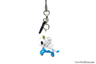 Cremino Unicorno Frenzies Series 2 Tokidoki