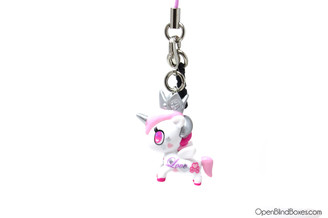 Lolopessa Unicorno Frenzies Series 2 Tokidoki