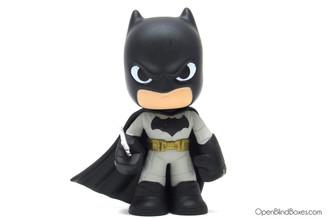 Batman V. Superman Mystery Minis Funko Front