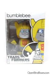 Bumblebee Mighty Muggs Hasbro
