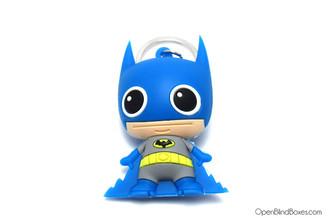 Blue Batman Figural DC Comics Series 1 Monogram International