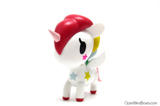 Stellina Unicorno Series 1 Tokidoki Left