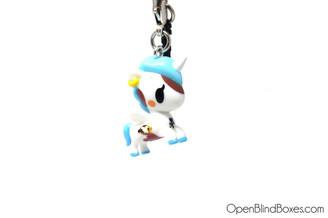 Mooka Unicorno Frenzies Tokidoki