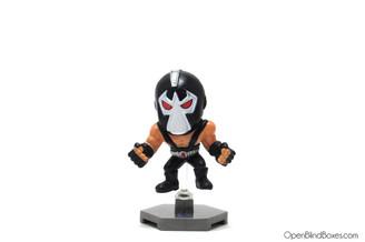 Bane Original Minis Blip Toys Front