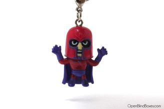 Magneto Tokidoki Frenzies