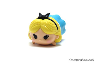 Alice Large Tsum Tsum 136 Disney Front