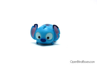 Stitch Medium Tsum Tsum 165 Disney Front