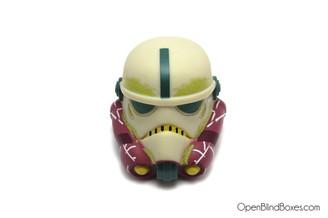 Slave 1 Star Wars Legion Disney Front