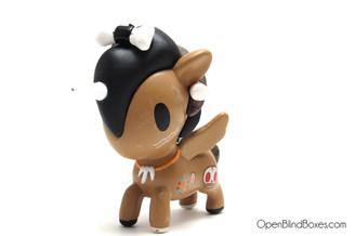 Neo Unicorno Series 5 Tokidoki Front