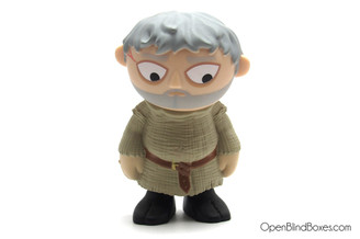 Hodor Game Of Thrones Mystery Minis Series 2 Funko Front