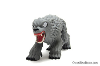 American Werewolf In London Funko Horror Classics 2 Front