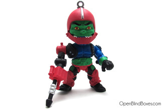Trap Jaw MOTU Loyal Subjects Front