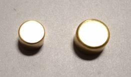 VS1001 Replacement Caps
