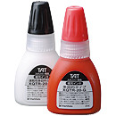 Quick Dry Industrial Stamp Ink (For Xstamper Industrial Stamps (F-Series only)
