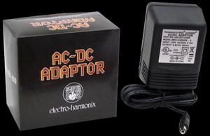 Electro Harmonix  US96DC-200BI 9VDC Power Adapter