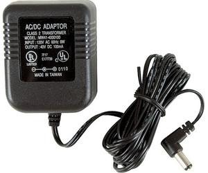 Electro Harmonix  US40DC-100 Power Adapter