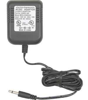 Electro Harmonix US9DC-500 Power Adapter