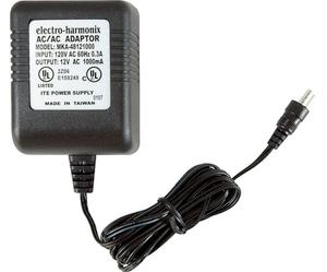 Electro Harmonix   US12AC-1000 Power Adapter