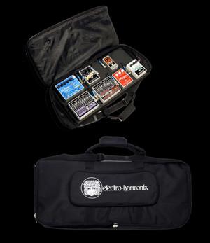 Electro Harmonix   Pedal Bag