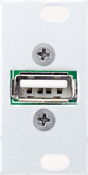 Intellijel Designs USB Power 1U