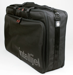 Intellijel Gig Bags (For 7U x 84HP Performance Cases)