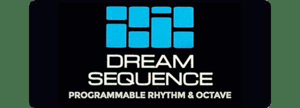HOLOGRAM Dream Sequence