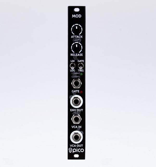 Erica Synths Pico Modulator