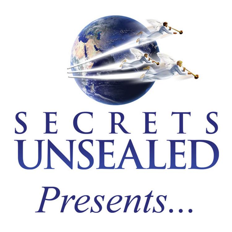 Daniel & Revelation 10 - MP3 Set