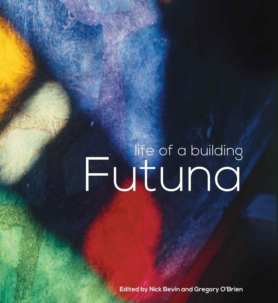 Futuna: Life of a Building