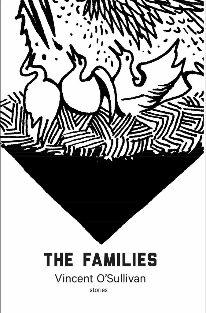 The Families
