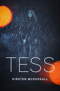 Tess – launch speech by Holly Hunter