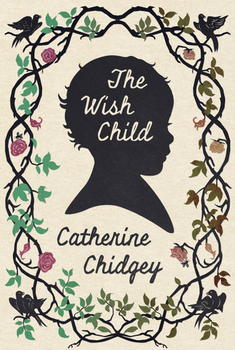 The Wish Child PB