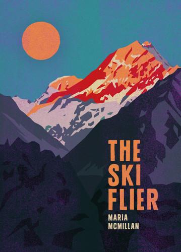 The Ski Flier