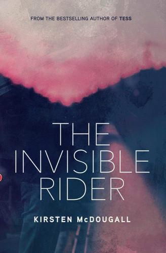 The Invisible Rider