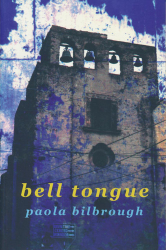 Bell Tongue