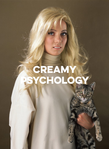Creamy Psychology