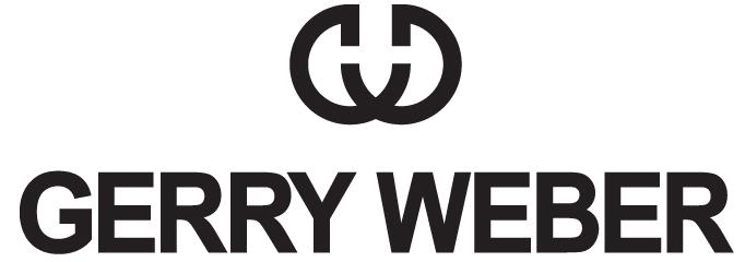 gerry-weber.jpg