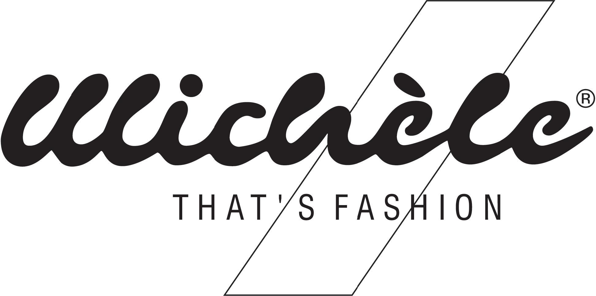 mich-le-logo.fh-page-001-1-.jpg