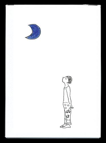 Salute (Moon)