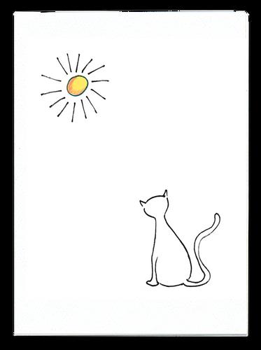 Reverence (Cat)